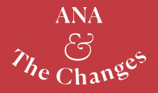 ANA ĆURČIN & THE CHANGES